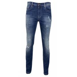 JEANS BIKKEMBERGS HOMBRE